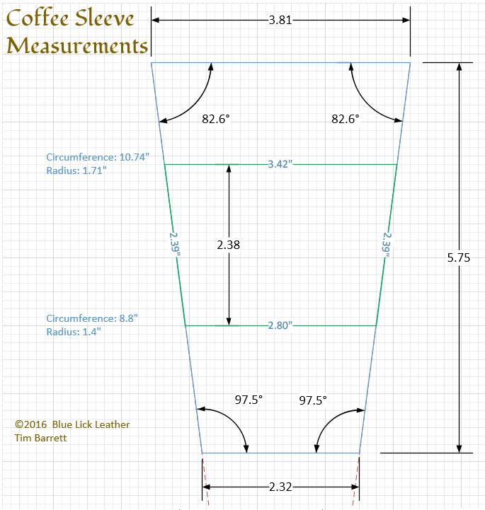 coffee_sleeve_measurements